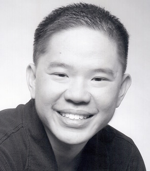 anthony yap